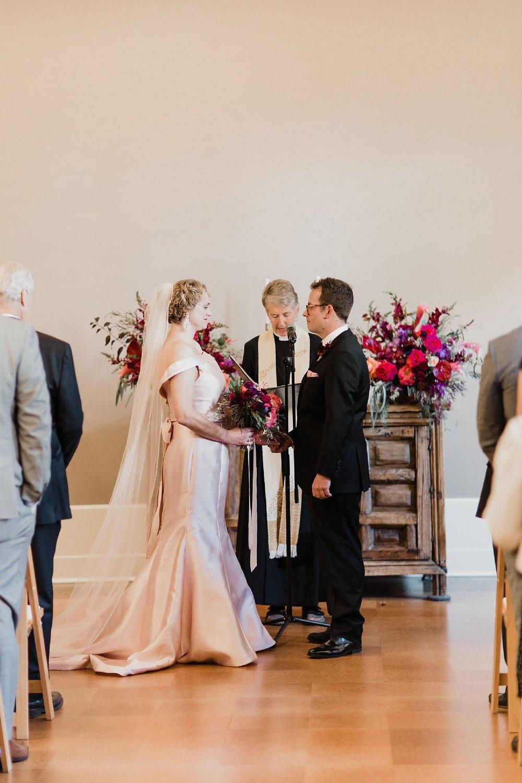 Alicia+lucia+photography+-+albuquerque+wedding+photographer+-+santa+fe+wedding+photography+-+new+mexico+wedding+photographer+-+new+mexico+wedding+-+albuquerque+wedding+-+los+poblanos+wedding+-+fall+wedding_0025.jpg