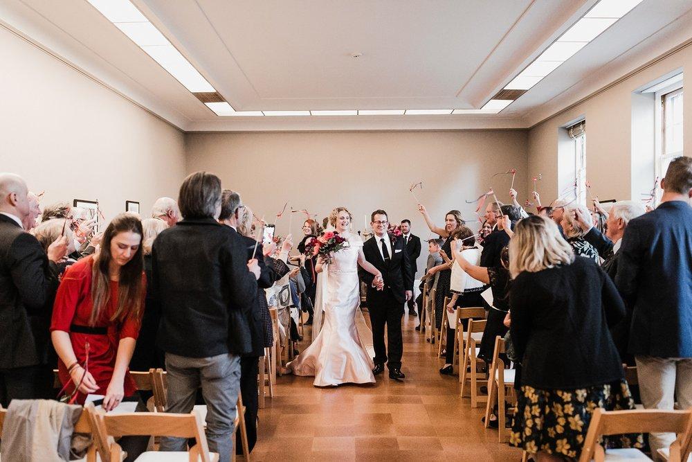 Alicia+lucia+photography+-+albuquerque+wedding+photographer+-+santa+fe+wedding+photography+-+new+mexico+wedding+photographer+-+new+mexico+wedding+-+albuquerque+wedding+-+los+poblanos+wedding+-+fall+wedding_0027.jpg