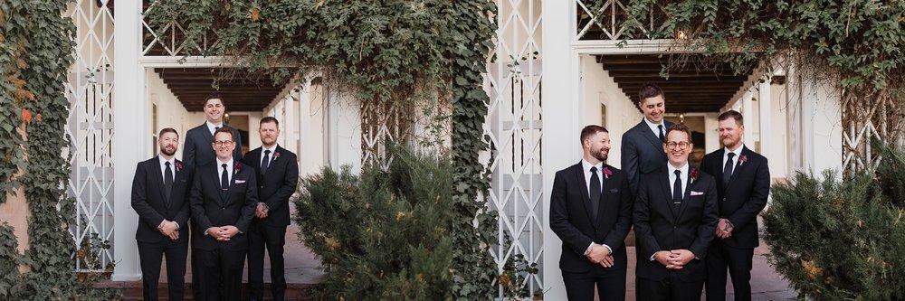 Alicia+lucia+photography+-+albuquerque+wedding+photographer+-+santa+fe+wedding+photography+-+new+mexico+wedding+photographer+-+new+mexico+wedding+-+albuquerque+wedding+-+los+poblanos+wedding+-+fall+wedding_0033.jpg