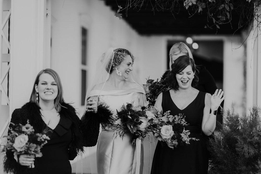 Alicia+lucia+photography+-+albuquerque+wedding+photographer+-+santa+fe+wedding+photography+-+new+mexico+wedding+photographer+-+new+mexico+wedding+-+albuquerque+wedding+-+los+poblanos+wedding+-+fall+wedding_0034.jpg