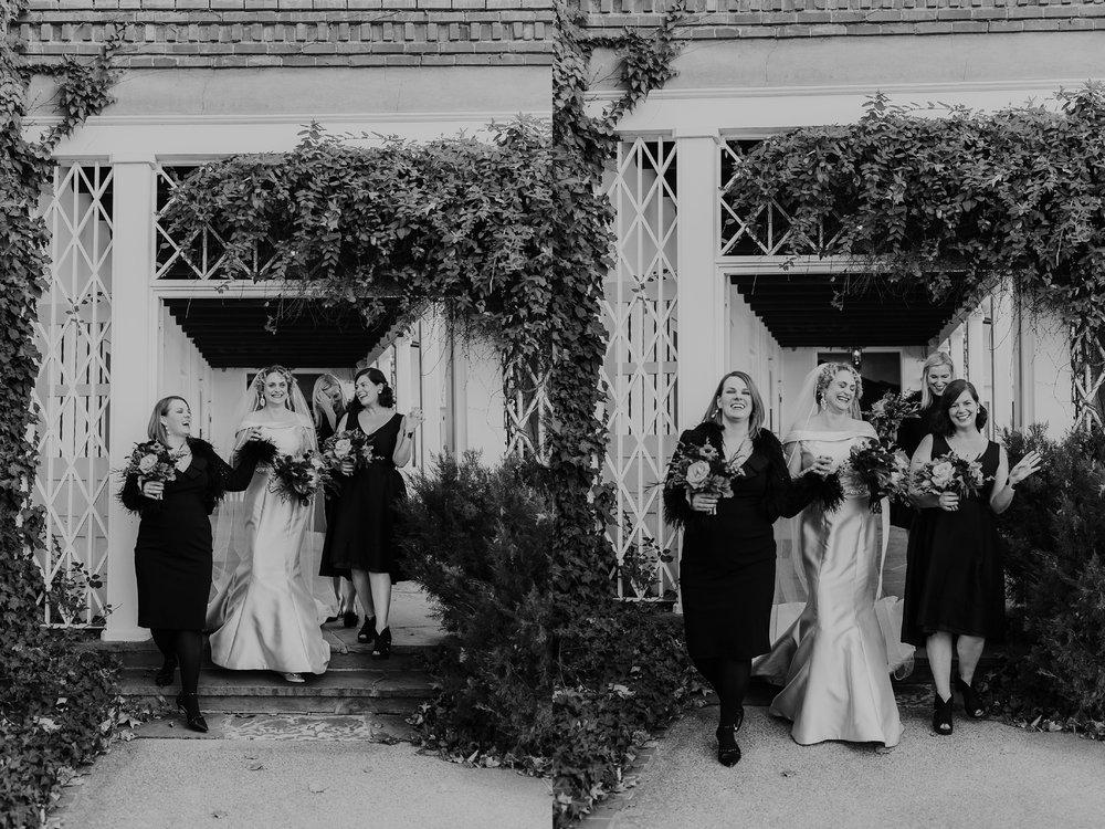 Alicia+lucia+photography+-+albuquerque+wedding+photographer+-+santa+fe+wedding+photography+-+new+mexico+wedding+photographer+-+new+mexico+wedding+-+albuquerque+wedding+-+los+poblanos+wedding+-+fall+wedding_0035.jpg