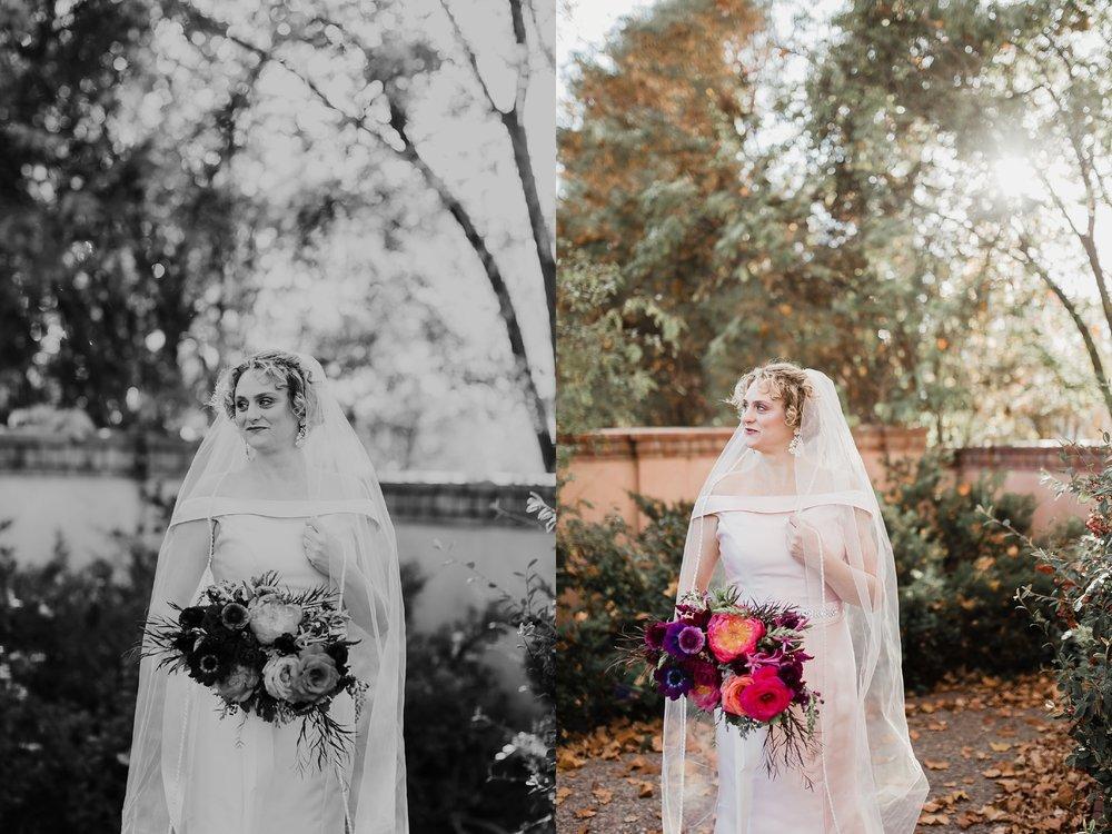 Alicia+lucia+photography+-+albuquerque+wedding+photographer+-+santa+fe+wedding+photography+-+new+mexico+wedding+photographer+-+new+mexico+wedding+-+albuquerque+wedding+-+los+poblanos+wedding+-+fall+wedding_0039.jpg