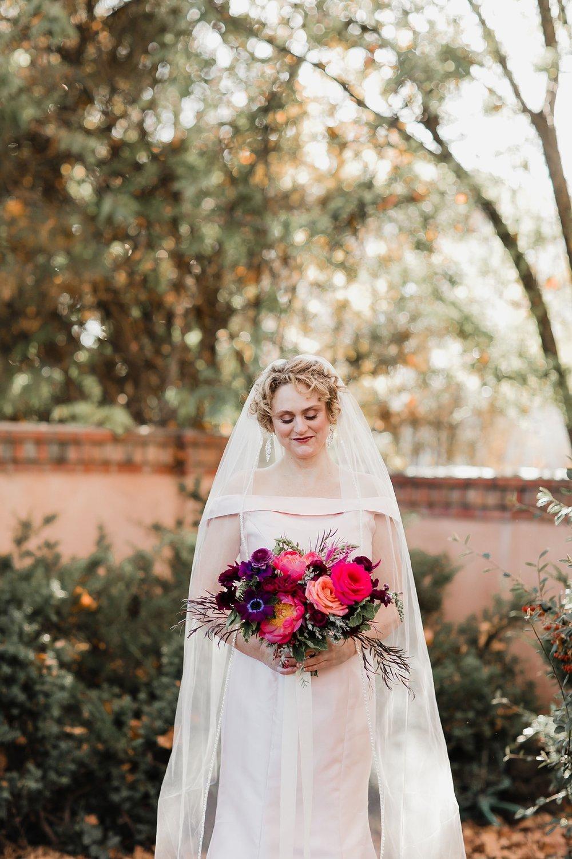Alicia+lucia+photography+-+albuquerque+wedding+photographer+-+santa+fe+wedding+photography+-+new+mexico+wedding+photographer+-+new+mexico+wedding+-+albuquerque+wedding+-+los+poblanos+wedding+-+fall+wedding_0041.jpg