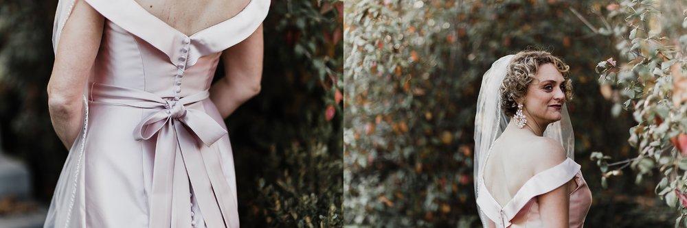 Alicia+lucia+photography+-+albuquerque+wedding+photographer+-+santa+fe+wedding+photography+-+new+mexico+wedding+photographer+-+new+mexico+wedding+-+albuquerque+wedding+-+los+poblanos+wedding+-+fall+wedding_0044.jpg