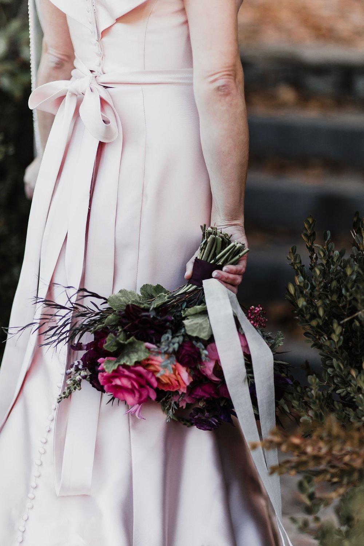 Alicia+lucia+photography+-+albuquerque+wedding+photographer+-+santa+fe+wedding+photography+-+new+mexico+wedding+photographer+-+new+mexico+wedding+-+albuquerque+wedding+-+los+poblanos+wedding+-+fall+wedding_0046.jpg