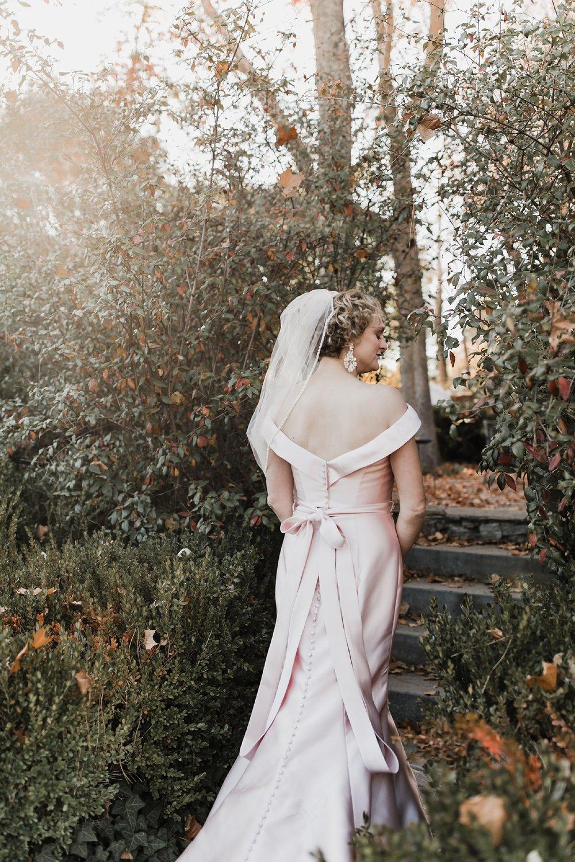 Alicia+lucia+photography+-+albuquerque+wedding+photographer+-+santa+fe+wedding+photography+-+new+mexico+wedding+photographer+-+new+mexico+wedding+-+albuquerque+wedding+-+los+poblanos+wedding+-+fall+wedding_0045.jpg