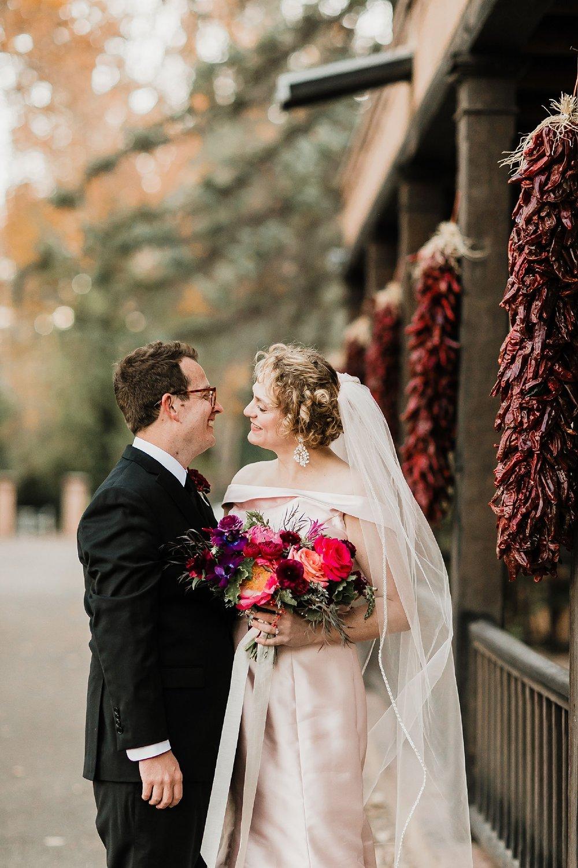Alicia+lucia+photography+-+albuquerque+wedding+photographer+-+santa+fe+wedding+photography+-+new+mexico+wedding+photographer+-+new+mexico+wedding+-+albuquerque+wedding+-+los+poblanos+wedding+-+fall+wedding_0055.jpg