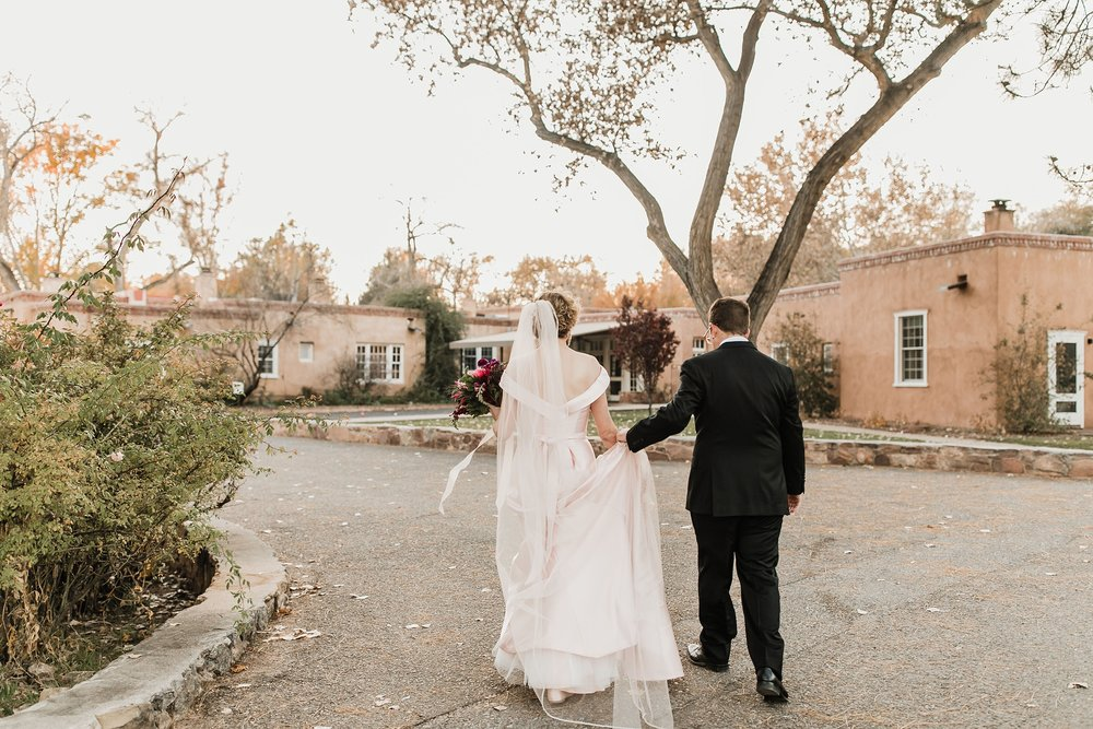 Alicia+lucia+photography+-+albuquerque+wedding+photographer+-+santa+fe+wedding+photography+-+new+mexico+wedding+photographer+-+new+mexico+wedding+-+albuquerque+wedding+-+los+poblanos+wedding+-+fall+wedding_0056.jpg
