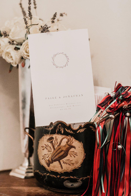 Alicia+lucia+photography+-+albuquerque+wedding+photographer+-+santa+fe+wedding+photography+-+new+mexico+wedding+photographer+-+new+mexico+wedding+-+albuquerque+wedding+-+los+poblanos+wedding+-+fall+wedding_0058.jpg