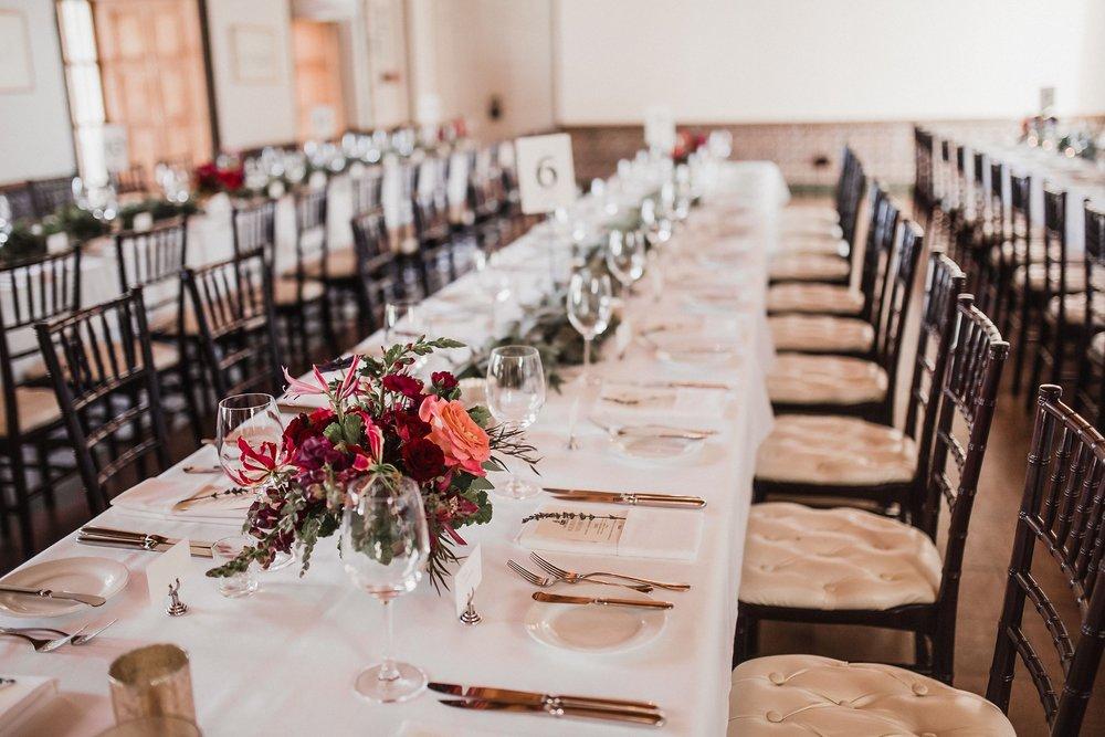 Alicia+lucia+photography+-+albuquerque+wedding+photographer+-+santa+fe+wedding+photography+-+new+mexico+wedding+photographer+-+new+mexico+wedding+-+albuquerque+wedding+-+los+poblanos+wedding+-+fall+wedding_0059.jpg