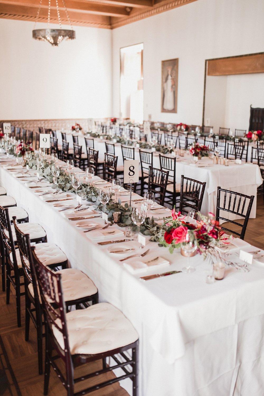 Alicia+lucia+photography+-+albuquerque+wedding+photographer+-+santa+fe+wedding+photography+-+new+mexico+wedding+photographer+-+new+mexico+wedding+-+albuquerque+wedding+-+los+poblanos+wedding+-+fall+wedding_0060.jpg