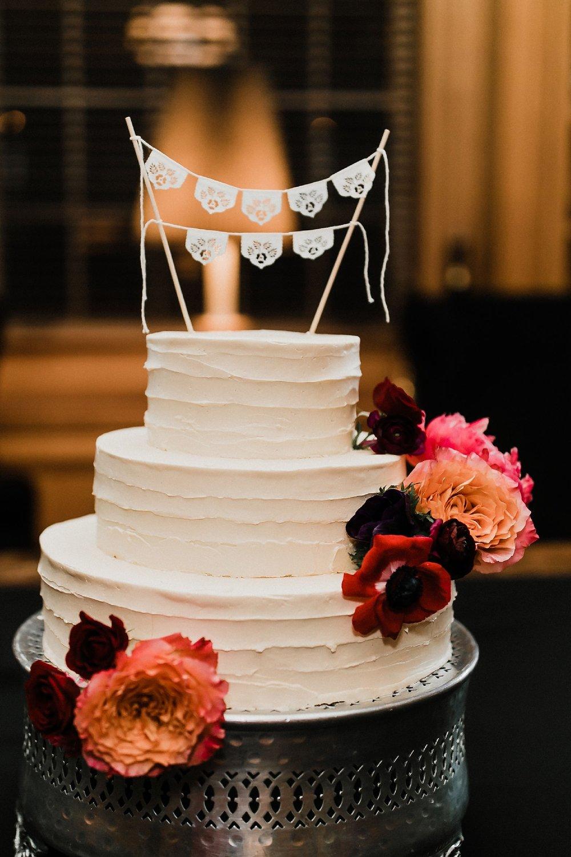 Alicia+lucia+photography+-+albuquerque+wedding+photographer+-+santa+fe+wedding+photography+-+new+mexico+wedding+photographer+-+new+mexico+wedding+-+albuquerque+wedding+-+los+poblanos+wedding+-+fall+wedding_0063.jpg