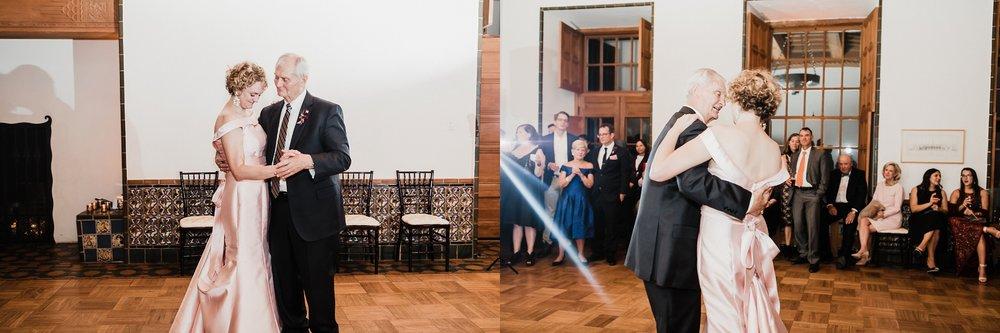 Alicia+lucia+photography+-+albuquerque+wedding+photographer+-+santa+fe+wedding+photography+-+new+mexico+wedding+photographer+-+new+mexico+wedding+-+albuquerque+wedding+-+los+poblanos+wedding+-+fall+wedding_0066.jpg