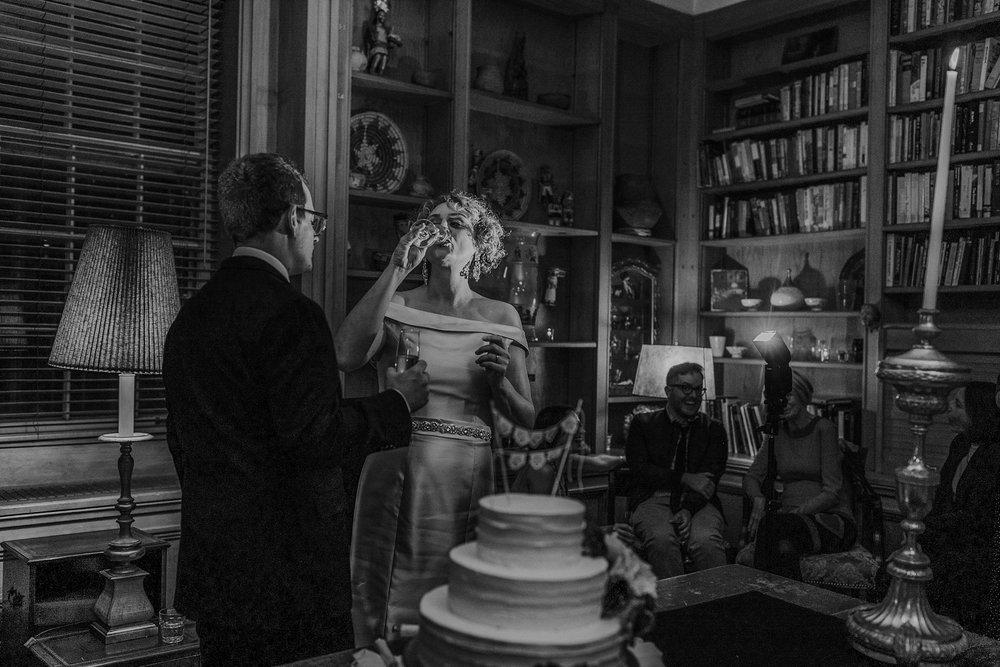 Alicia+lucia+photography+-+albuquerque+wedding+photographer+-+santa+fe+wedding+photography+-+new+mexico+wedding+photographer+-+new+mexico+wedding+-+albuquerque+wedding+-+los+poblanos+wedding+-+fall+wedding_0068.jpg