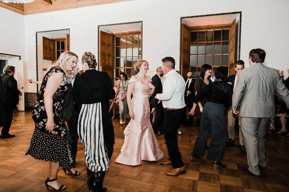 Alicia+lucia+photography+-+albuquerque+wedding+photographer+-+santa+fe+wedding+photography+-+new+mexico+wedding+photographer+-+new+mexico+wedding+-+albuquerque+wedding+-+los+poblanos+wedding+-+fall+wedding_0069.jpg