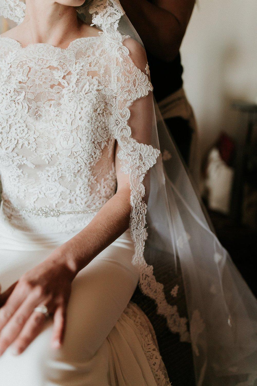 Alicia+lucia+photography+-+albuquerque+wedding+photographer+-+santa+fe+wedding+photography+-+new+mexico+wedding+photographer+-+new+mexico+wedding+-+wedding+photographer+-+wedding+photographer+team_0189.jpg