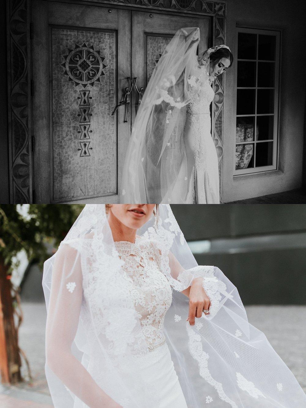 Alicia+lucia+photography+-+albuquerque+wedding+photographer+-+santa+fe+wedding+photography+-+new+mexico+wedding+photographer+-+new+mexico+wedding+-+wedding+photographer+-+wedding+photographer+team_0192.jpg