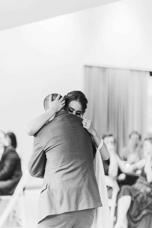 Alicia+lucia+photography+-+albuquerque+wedding+photographer+-+santa+fe+wedding+photography+-+new+mexico+wedding+photographer+-+new+mexico+wedding+-+wedding+photographer+-+wedding+photographer+team_0195.jpg