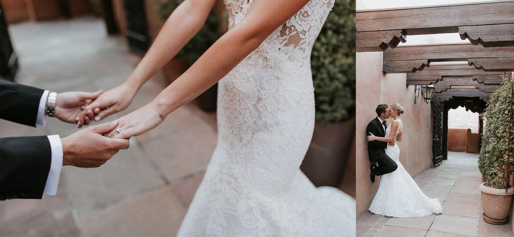 Alicia+lucia+photography+-+albuquerque+wedding+photographer+-+santa+fe+wedding+photography+-+new+mexico+wedding+photographer+-+new+mexico+wedding+-+wedding+photographer+-+wedding+photographer+team_0201.jpg