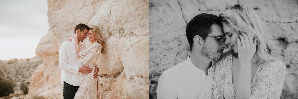 Alicia+lucia+photography+-+albuquerque+wedding+photographer+-+santa+fe+wedding+photography+-+new+mexico+wedding+photographer+-+new+mexico+wedding+-+wedding+photographer+-+wedding+photographer+team_0211.jpg