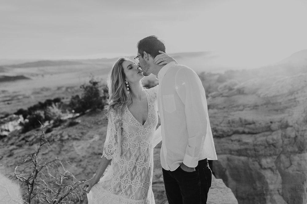 Alicia+lucia+photography+-+albuquerque+wedding+photographer+-+santa+fe+wedding+photography+-+new+mexico+wedding+photographer+-+new+mexico+wedding+-+wedding+photographer+-+wedding+photographer+team_0213.jpg