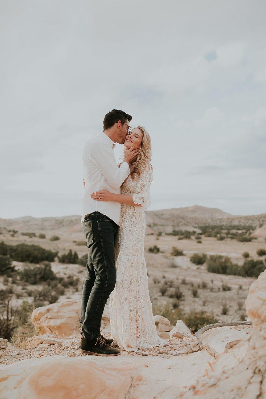 Alicia+lucia+photography+-+albuquerque+wedding+photographer+-+santa+fe+wedding+photography+-+new+mexico+wedding+photographer+-+new+mexico+wedding+-+wedding+photographer+-+wedding+photographer+team_0214.jpg