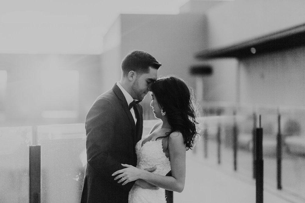 Alicia+lucia+photography+-+albuquerque+wedding+photographer+-+santa+fe+wedding+photography+-+new+mexico+wedding+photographer+-+new+mexico+wedding+-+wedding+photographer+-+wedding+photographer+team_0216.jpg
