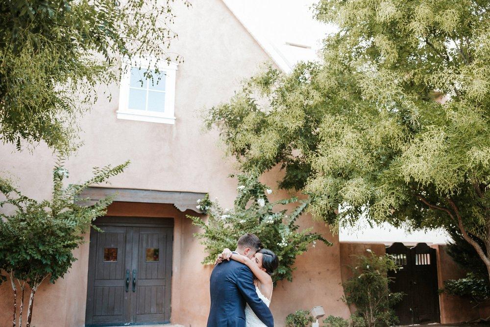 Alicia+lucia+photography+-+albuquerque+wedding+photographer+-+santa+fe+wedding+photography+-+new+mexico+wedding+photographer+-+new+mexico+wedding+-+wedding+photographer+-+wedding+photographer+team_0217.jpg