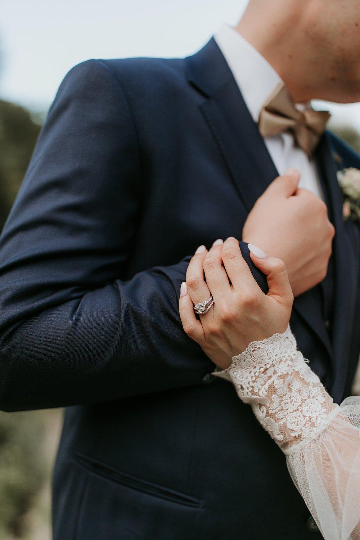 Alicia+lucia+photography+-+albuquerque+wedding+photographer+-+santa+fe+wedding+photography+-+new+mexico+wedding+photographer+-+new+mexico+wedding+-+wedding+photographer+-+wedding+photographer+team_0227.jpg