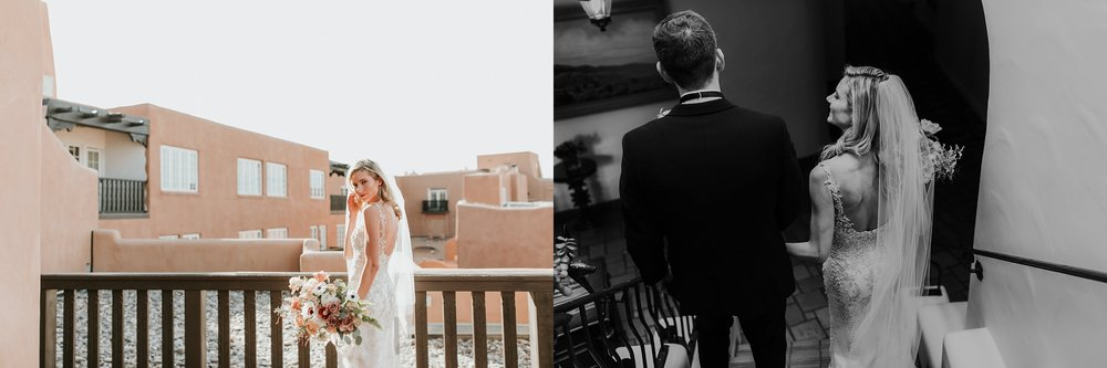 Alicia+lucia+photography+-+albuquerque+wedding+photographer+-+santa+fe+wedding+photography+-+new+mexico+wedding+photographer+-+new+mexico+wedding+-+wedding+photographer+-+wedding+photographer+team_0230.jpg