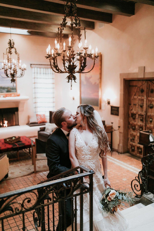 Alicia+lucia+photography+-+albuquerque+wedding+photographer+-+santa+fe+wedding+photography+-+new+mexico+wedding+photographer+-+new+mexico+wedding+-+wedding+photographer+-+wedding+photographer+team_0240.jpg