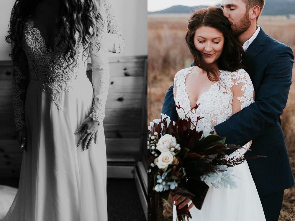 Alicia+lucia+photography+-+albuquerque+wedding+photographer+-+santa+fe+wedding+photography+-+new+mexico+wedding+photographer+-+new+mexico+wedding+-+wedding+photographer+-+wedding+photographer+team_0260.jpg