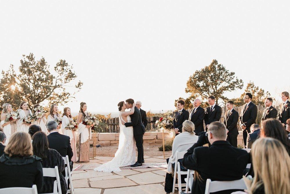 Alicia+lucia+photography+-+albuquerque+wedding+photographer+-+santa+fe+wedding+photography+-+new+mexico+wedding+photographer+-+new+mexico+wedding+-+albuquerque+wedding+-+santa+fe+wedding+-+wedding+kisses+-+wedding+first+kisses_0001.jpg