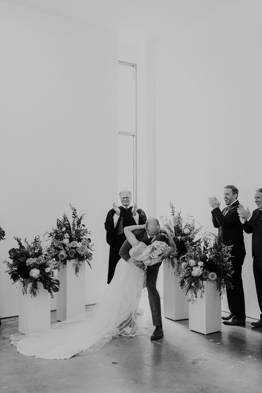 Alicia+lucia+photography+-+albuquerque+wedding+photographer+-+santa+fe+wedding+photography+-+new+mexico+wedding+photographer+-+new+mexico+wedding+-+albuquerque+wedding+-+santa+fe+wedding+-+wedding+kisses+-+wedding+first+kisses_0003.jpg