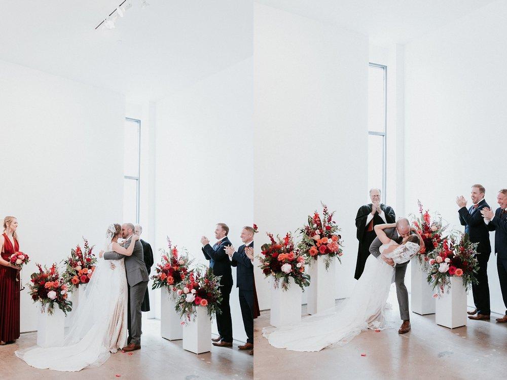 Alicia+lucia+photography+-+albuquerque+wedding+photographer+-+santa+fe+wedding+photography+-+new+mexico+wedding+photographer+-+new+mexico+wedding+-+albuquerque+wedding+-+santa+fe+wedding+-+wedding+kisses+-+wedding+first+kisses_0002.jpg