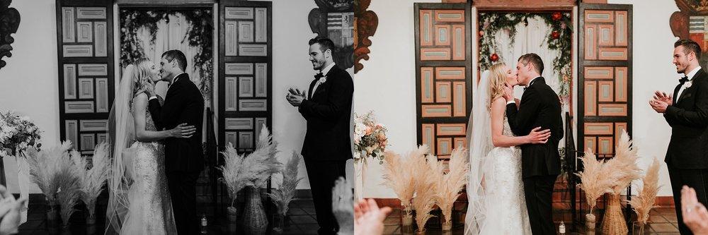 Alicia+lucia+photography+-+albuquerque+wedding+photographer+-+santa+fe+wedding+photography+-+new+mexico+wedding+photographer+-+new+mexico+wedding+-+albuquerque+wedding+-+santa+fe+wedding+-+wedding+kisses+-+wedding+first+kisses_0004.jpg