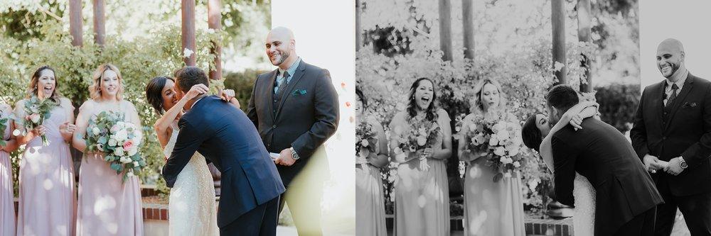 Alicia+lucia+photography+-+albuquerque+wedding+photographer+-+santa+fe+wedding+photography+-+new+mexico+wedding+photographer+-+new+mexico+wedding+-+albuquerque+wedding+-+santa+fe+wedding+-+wedding+kisses+-+wedding+first+kisses_0007.jpg