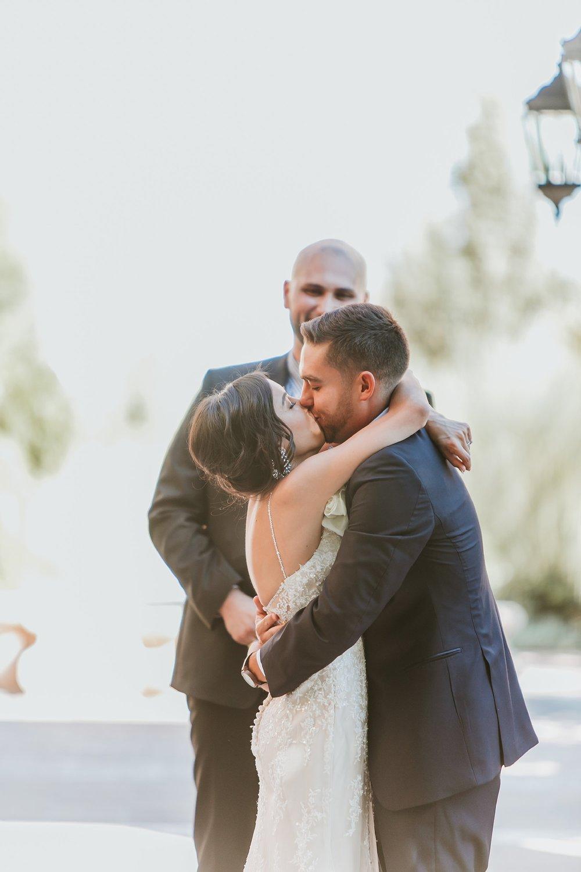Alicia+lucia+photography+-+albuquerque+wedding+photographer+-+santa+fe+wedding+photography+-+new+mexico+wedding+photographer+-+new+mexico+wedding+-+albuquerque+wedding+-+santa+fe+wedding+-+wedding+kisses+-+wedding+first+kisses_0008.jpg