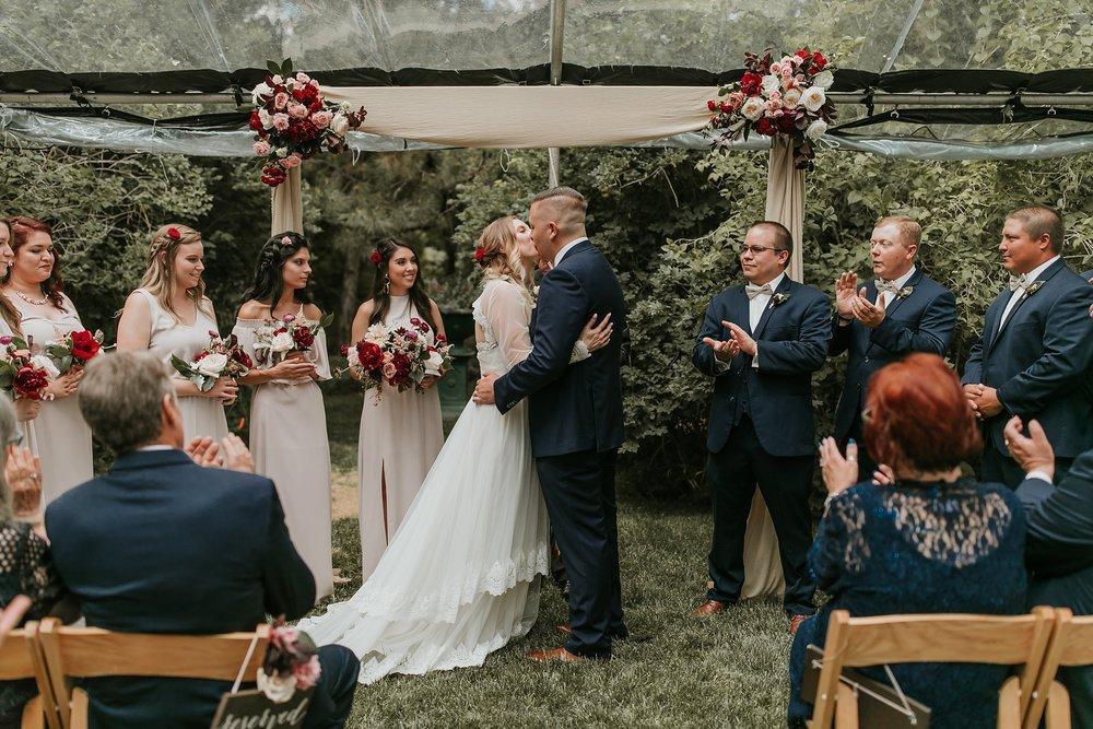 Alicia+lucia+photography+-+albuquerque+wedding+photographer+-+santa+fe+wedding+photography+-+new+mexico+wedding+photographer+-+new+mexico+wedding+-+albuquerque+wedding+-+santa+fe+wedding+-+wedding+kisses+-+wedding+first+kisses_0006.jpg