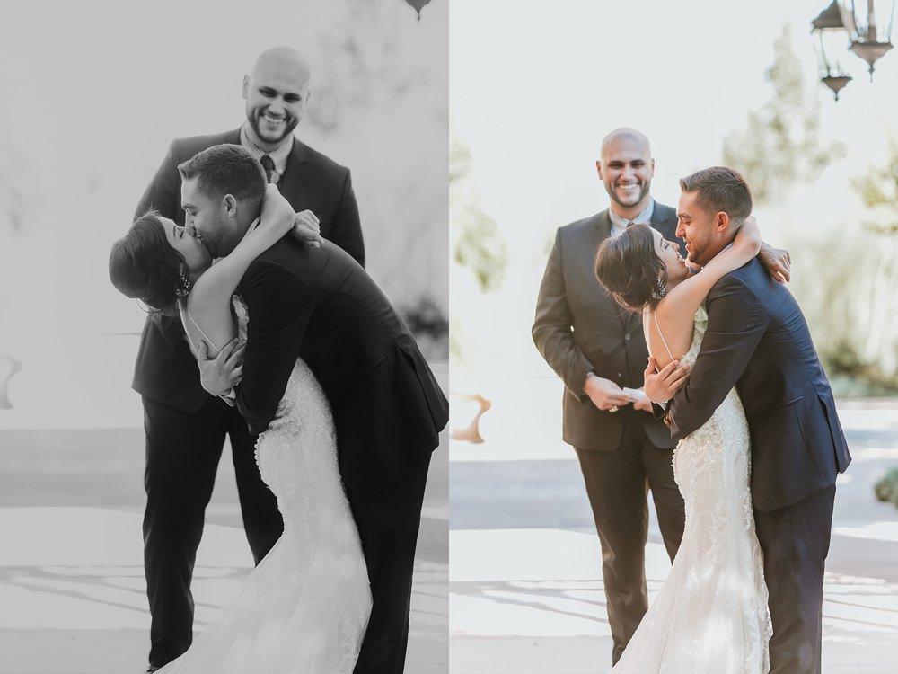 Alicia+lucia+photography+-+albuquerque+wedding+photographer+-+santa+fe+wedding+photography+-+new+mexico+wedding+photographer+-+new+mexico+wedding+-+albuquerque+wedding+-+santa+fe+wedding+-+wedding+kisses+-+wedding+first+kisses_0009.jpg