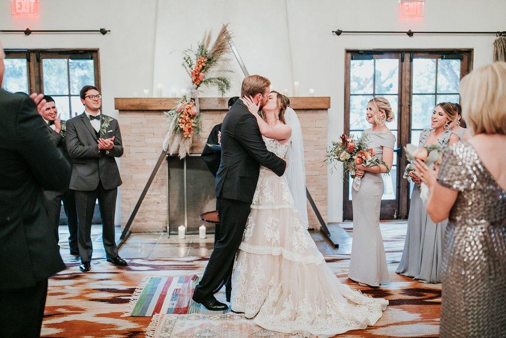Alicia+lucia+photography+-+albuquerque+wedding+photographer+-+santa+fe+wedding+photography+-+new+mexico+wedding+photographer+-+new+mexico+wedding+-+albuquerque+wedding+-+santa+fe+wedding+-+wedding+kisses+-+wedding+first+kisses_0011.jpg