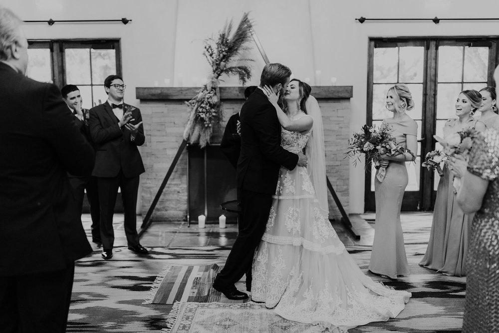 Alicia+lucia+photography+-+albuquerque+wedding+photographer+-+santa+fe+wedding+photography+-+new+mexico+wedding+photographer+-+new+mexico+wedding+-+albuquerque+wedding+-+santa+fe+wedding+-+wedding+kisses+-+wedding+first+kisses_0014.jpg