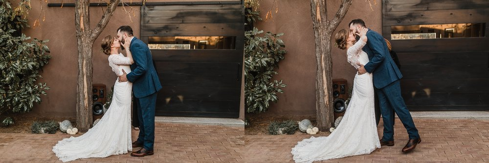 Alicia+lucia+photography+-+albuquerque+wedding+photographer+-+santa+fe+wedding+photography+-+new+mexico+wedding+photographer+-+new+mexico+wedding+-+albuquerque+wedding+-+santa+fe+wedding+-+wedding+kisses+-+wedding+first+kisses_0015.jpg