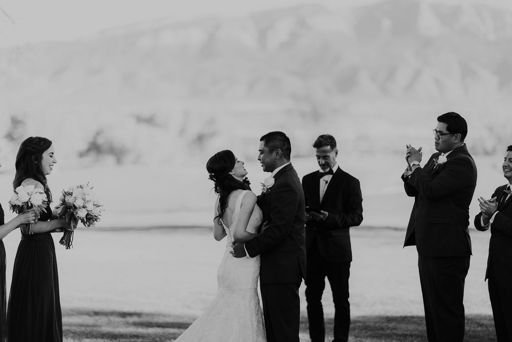 Alicia+lucia+photography+-+albuquerque+wedding+photographer+-+santa+fe+wedding+photography+-+new+mexico+wedding+photographer+-+new+mexico+wedding+-+albuquerque+wedding+-+santa+fe+wedding+-+wedding+kisses+-+wedding+first+kisses_0019.jpg