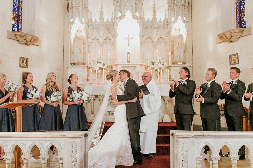 Alicia+lucia+photography+-+albuquerque+wedding+photographer+-+santa+fe+wedding+photography+-+new+mexico+wedding+photographer+-+new+mexico+wedding+-+albuquerque+wedding+-+santa+fe+wedding+-+wedding+kisses+-+wedding+first+kisses_0020.jpg
