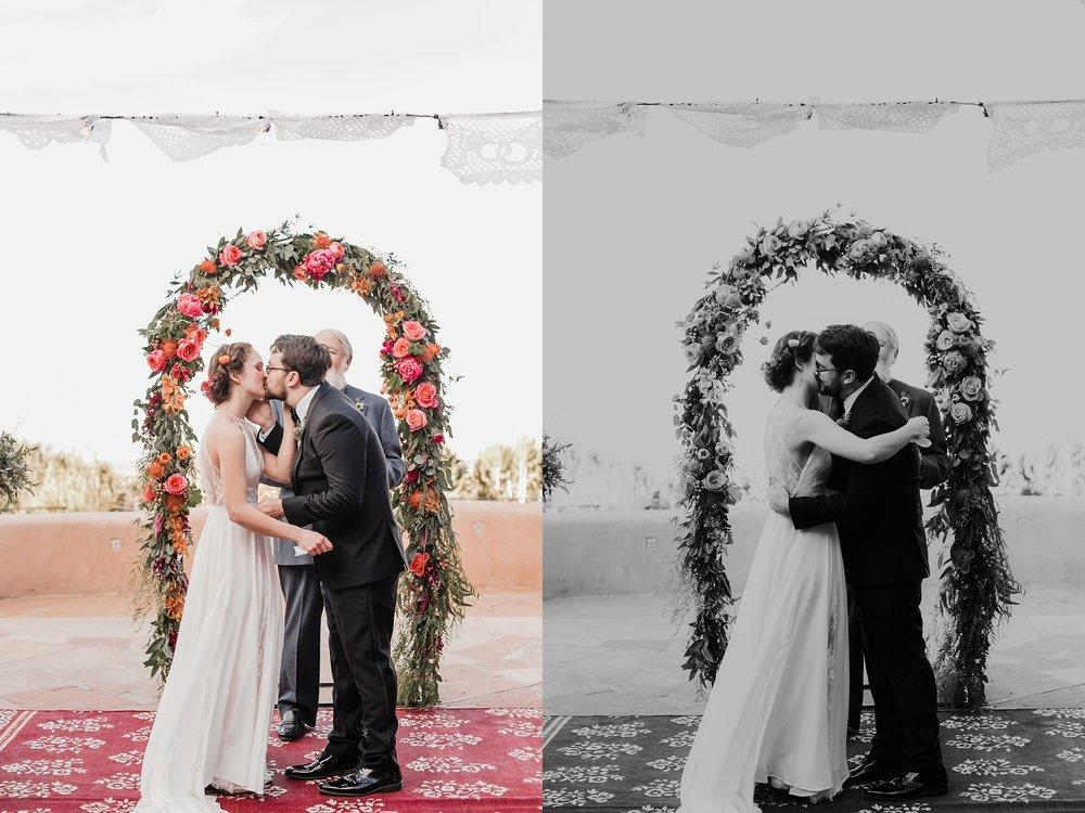 Alicia+lucia+photography+-+albuquerque+wedding+photographer+-+santa+fe+wedding+photography+-+new+mexico+wedding+photographer+-+new+mexico+wedding+-+albuquerque+wedding+-+santa+fe+wedding+-+wedding+kisses+-+wedding+first+kisses_0024.jpg