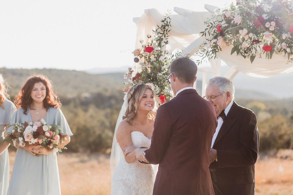 Alicia+lucia+photography+-+albuquerque+wedding+photographer+-+santa+fe+wedding+photography+-+new+mexico+wedding+photographer+-+new+mexico+wedding+-+albuquerque+wedding+-+santa+fe+wedding+-+wedding+kisses+-+wedding+first+kisses_0026.jpg