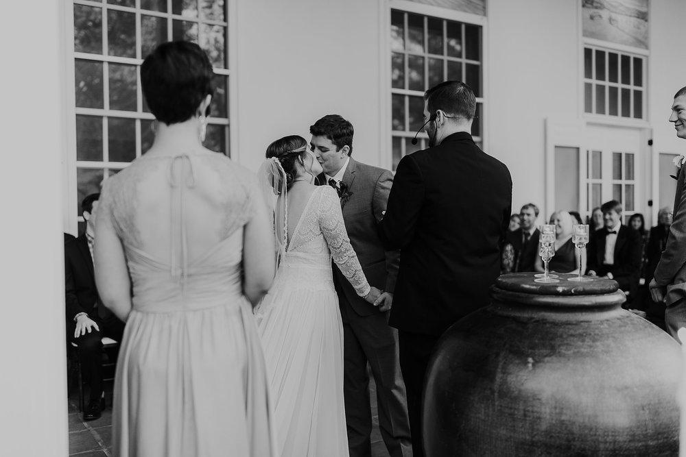 Alicia+lucia+photography+-+albuquerque+wedding+photographer+-+santa+fe+wedding+photography+-+new+mexico+wedding+photographer+-+new+mexico+wedding+-+albuquerque+wedding+-+santa+fe+wedding+-+wedding+kisses+-+wedding+first+kisses_0028.jpg
