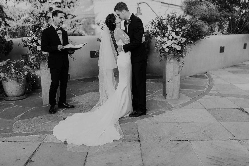 Alicia+lucia+photography+-+albuquerque+wedding+photographer+-+santa+fe+wedding+photography+-+new+mexico+wedding+photographer+-+new+mexico+wedding+-+albuquerque+wedding+-+santa+fe+wedding+-+wedding+kisses+-+wedding+first+kisses_0032.jpg