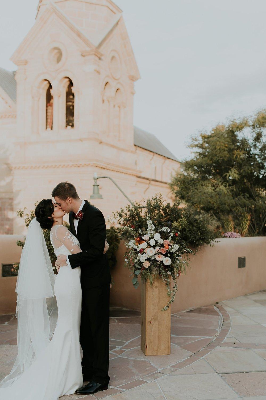 Alicia+lucia+photography+-+albuquerque+wedding+photographer+-+santa+fe+wedding+photography+-+new+mexico+wedding+photographer+-+new+mexico+wedding+-+albuquerque+wedding+-+santa+fe+wedding+-+wedding+kisses+-+wedding+first+kisses_0033.jpg